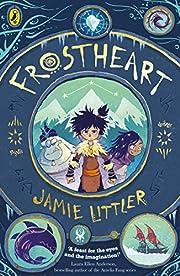 Frostheart por Jamie Littler