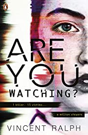 ARE YOU WATCHING? (201 JEUNESSE) –…