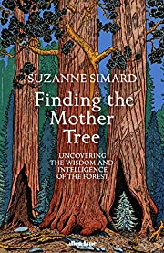 Finding the Mother Tree: Uncovering the…