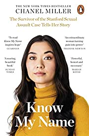 Know My Name: The Survivor of the Stanford…
