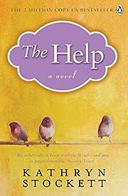 The Help – tekijä: Kathryn Stockett