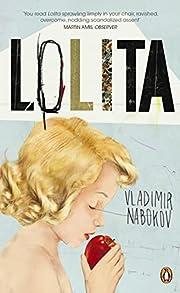 Lolita (Penguin Essentials) af Vladimir…