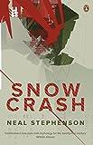 Snow Crash por Neal Stephenson