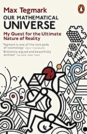 Our Mathematical Universe por Max Tegmark