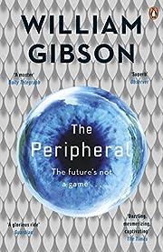The Peripheral por William Gibson