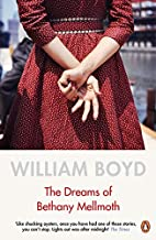 The Dreams of Bethany Mellmoth by William…