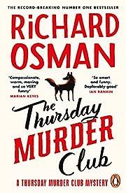 The Thursday Murder Club: The…