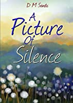 A Picture of Silence