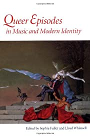 Queer Episodes in Music and Modern Identity…