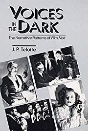 Voices in the Dark: The Narrative Patterns…