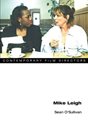Mike Leigh (Contemporary Film Directors) by…