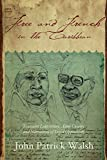 Free and French in the Caribbean : Toussaint Louverture, Aimé Césaire, and narratives of loyal opposition / John Patrick Walsh