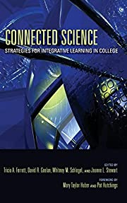 Connected Science: Strategies for…