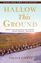 Hallow This Ground (Break Away Books) by…