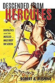 Descended from Hercules: Biopolitics and the…