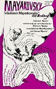 The Bedbug and Selected Poetry af Vladimir…