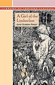 A Girl of the Limberlost av Gene…