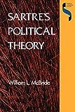 Sartre's political theory / William L. McBride