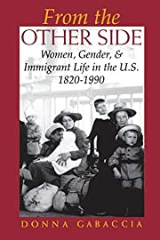 From the Other Side: Women, Gender, and…