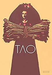 The Tao of Cooking de Sally Pasley