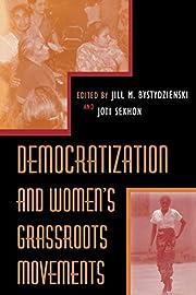 Democratization and Women's Grassroots…