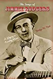 The songs of Jimmie Rodgers : a legacy in country music / Jocelyn R. Neal