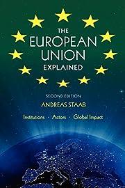 The European Union Explained: Institutions,…