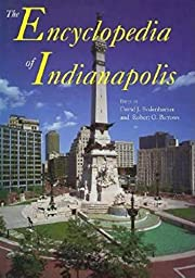 The Encyclopedia of Indianapolis –…