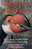 Magnificent mihirungs : the colossal flightless birds of the Australian dreamtime / Peter F. Murray and Patricia Vickers-Rich