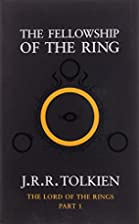 The Lord of the Rings: The Fellowship of the…