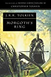 The Morgoth's Ring (The History of Middle Earth)