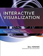 Interactive Visualization: Insight through…