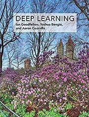 Deep Learning (Adaptive Computation and…