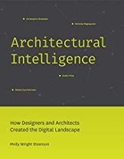 Architectural Intelligence: How Designers…