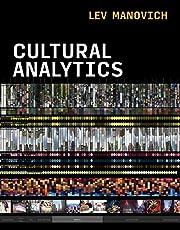 Cultural Analytics por Lev Manovich
