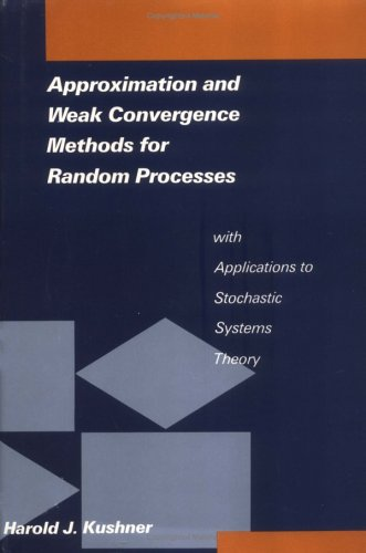 Process Control And Optimization Pdf