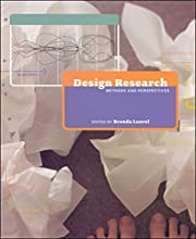 Design Research: Methods and Perspectives af…