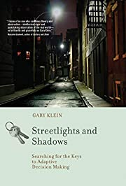 Streetlights and Shadows: Searching for the…