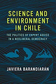 Science and Environment in Chile: The…