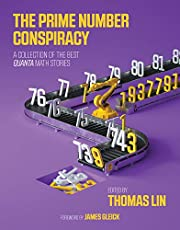 The Prime Number Conspiracy: The Biggest…
