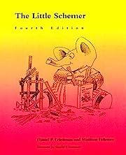 The Little Schemer - 4th Edition par Daniel…