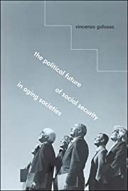 The Political Future of Social Security in…