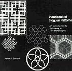 Handbook of Regular Patterns: An…
