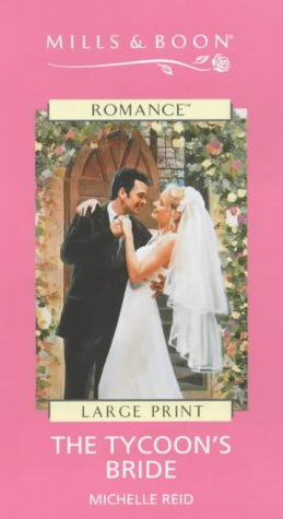 PDF] The Tycoon's Bride | Free eBooks Download - EBOOKEE!