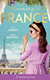 Dreaming Of… France