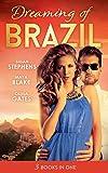 Dreaming Of… Brazil