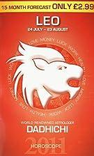 Leo 2011 (Mills & Boon Horoscopes) by…