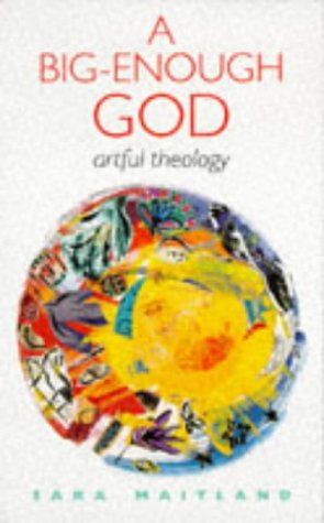 PDF] A Big-Enough God: Artful Theology | Free eBooks Download - EBOOKEE!