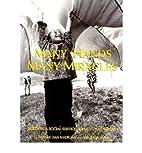 Many Hands, Many Miracles by Dan Madigan
