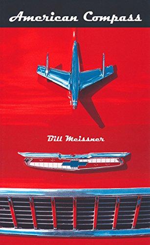 American Compass, Meissner, Bill